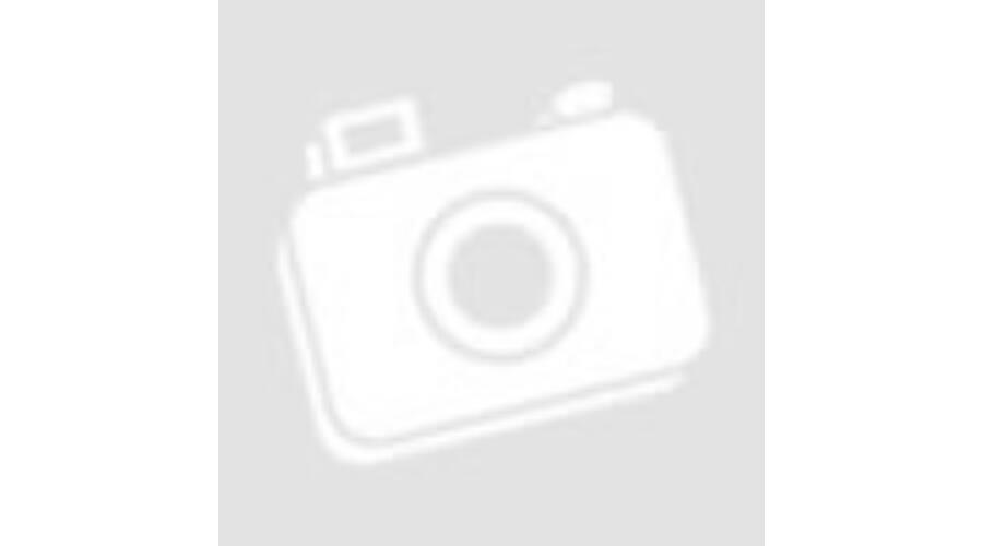 adfa4176b8 Glo-Story Női bőrkabát WPY-5067 fekete - Dzsekik, Kabátok